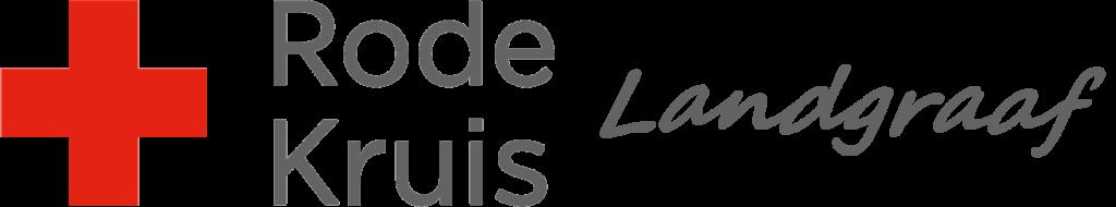 Logo rode kruis Landgraaf